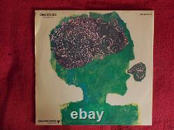 Can Tago-Mago rare German United Artists D-LP First Press UAS 29 211/12 X