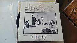 Can soundtracks original vinyl withshrink uas29283'69-'70 1973 rare prog lp uk