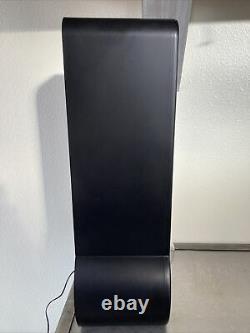 HPI Can You Imagine Phenomenon 20 inch PLASMA TUBE, High Voltage, Tesla, RARE